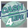 ireland lotto jackpot this week& 39